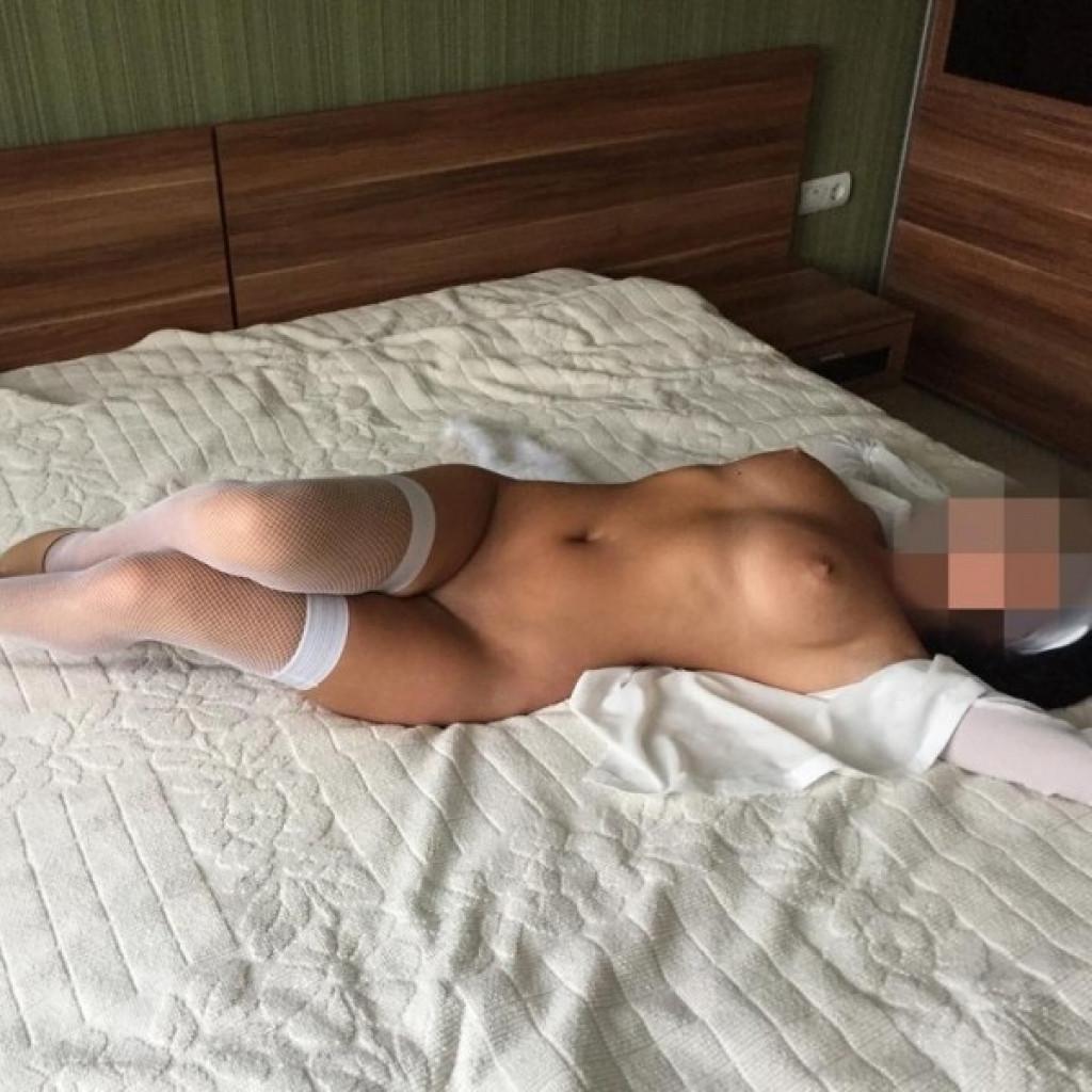 Трет проститутки барнаула индивидуалки барнаула интим досуг в барнауле смотреть лесби тюрьму